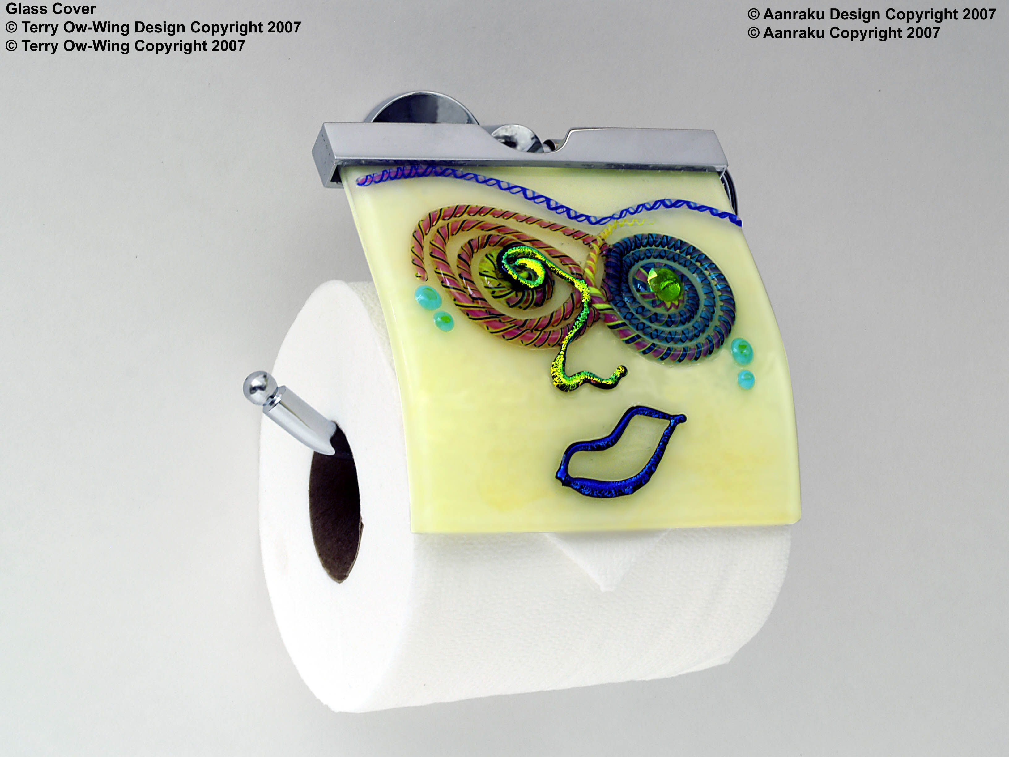 100 funny toilet paper holder toilet roll changing teenage instructional video 1 youtube Funny toilet paper holders